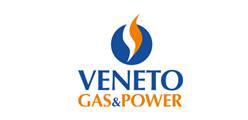 Veneto Gas power