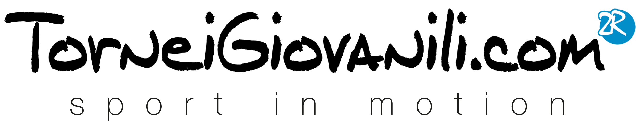 torneigiovanili.com